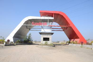 Sandesh City Apartment 1 Amenities
