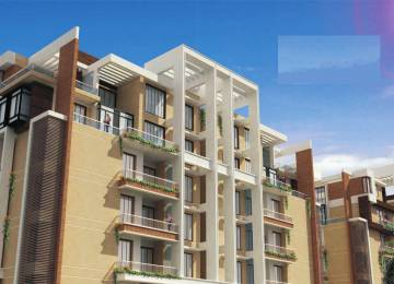 Mahima Group Elite Elevation