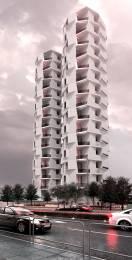 Aratt Milano Elevation