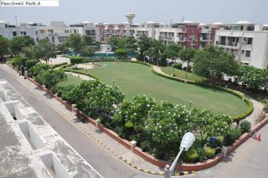 Parsvnath Panchvati Amenities