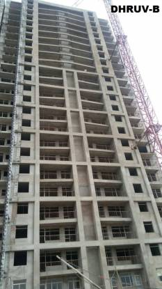 Paarth Aadyant Construction Status