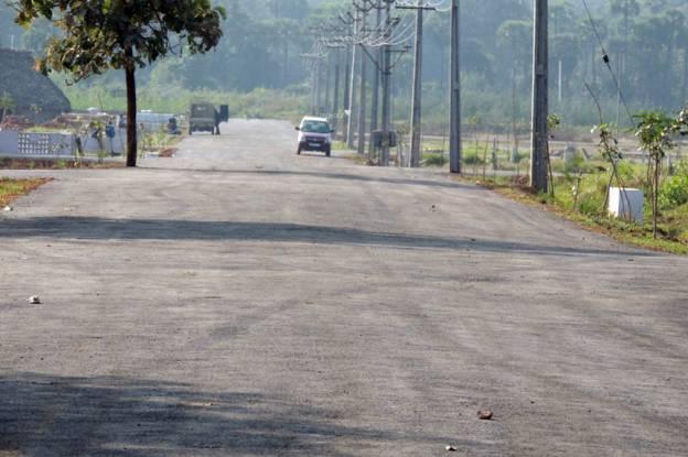 Chilukuri City Of Angles Main Other