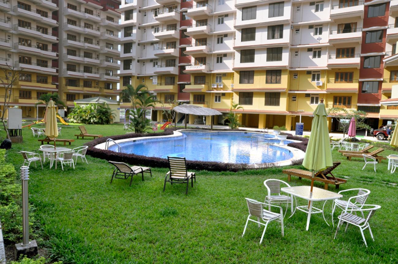 1614 sq ft 3BHK 3BHK+3T (1,614 sq ft) Property By Viva Goa Property In Status, Dona Paula