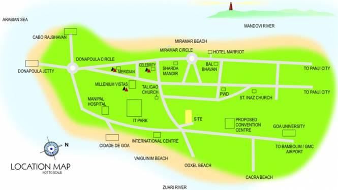 Models Status Location Plan