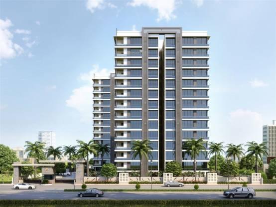 Raghuvir Sheraton Luxury Elevation