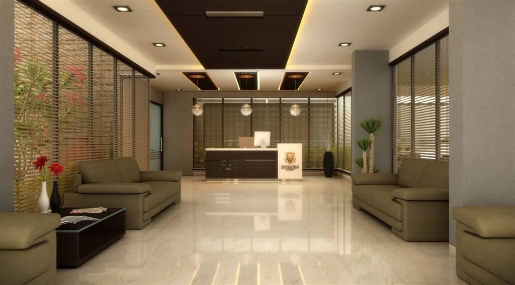 Raghuvir Sheraton Luxury Main Other