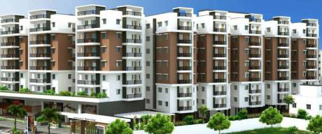 Gowra Green Living Elevation