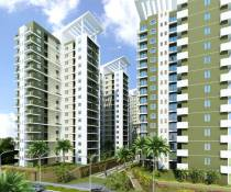2 BHK House / Villas for sale near Avanthi Degree College, Visakhapatnam
