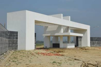 Wing Constructions And Developers Pvt Ltd Lucknow Greens Plots Main Other