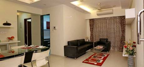 Leena Bhairav Residency Main Other