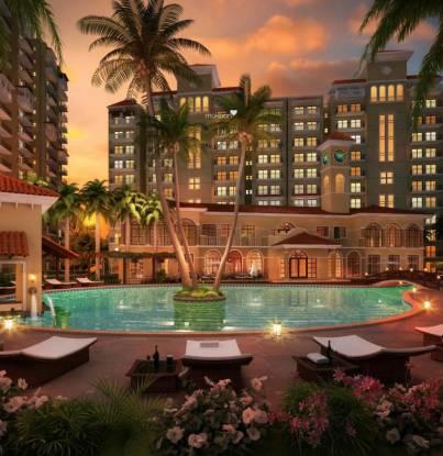 CHD Resortico Amenities