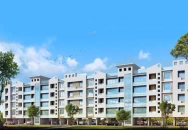 Aditya Comfort Zone Plus Elevation
