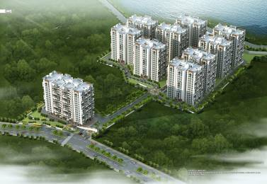 Aparna Cyber Life Elevation