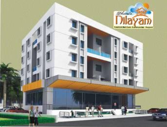 Dhavel Nilayam Elevation