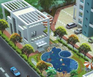 Shree Anand Venkateshwara Royal Court Amenities