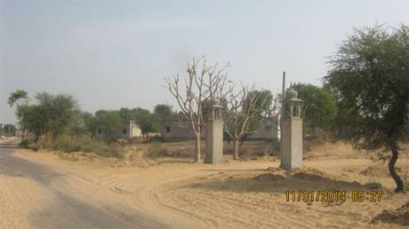 Rajasthan Royal City Phase 1 Main Other