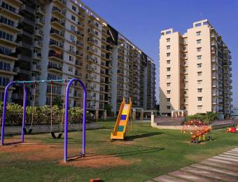 Ashiana Housing Greenwood Amenities