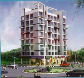 Shubh Enclave Elevation