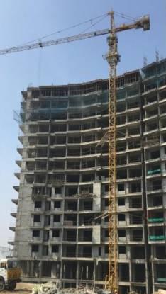 Vaswani Exquisite Construction Status