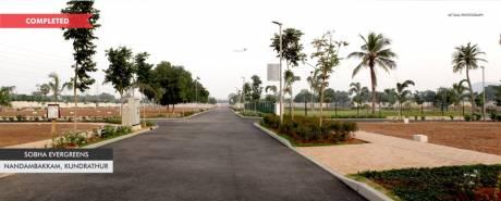 Sobha Evergreen Plots Main Other