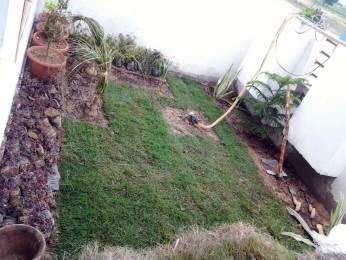 Kiran Enclave Plots Main Other