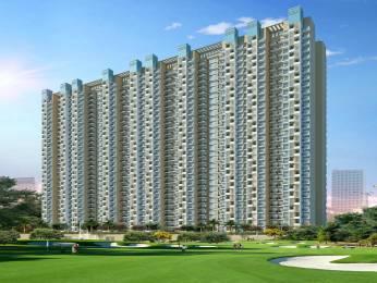 Ajnara Khel Gaon Elevation
