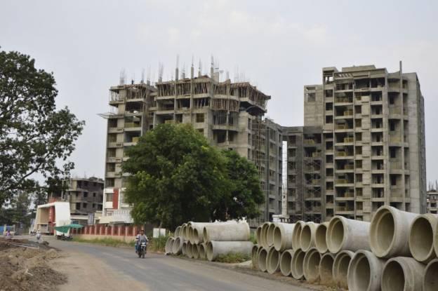 Legacy Twin Arcs  Construction Status