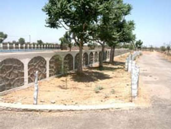 Pal Vinaayak Enclave Main Other