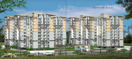 Sarthak Builders and Developers Singapore Life Style Elevation