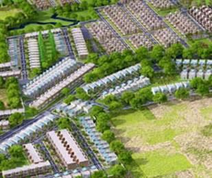 Amrapali Group Modern City Plots Main Other