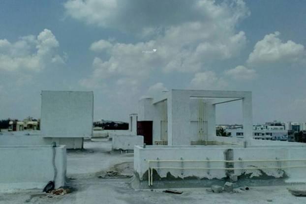 Pioneer KRS Endeavour Construction Status