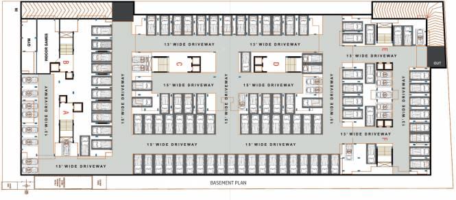 A Shridhar Kaveri Pratham Cluster Plan