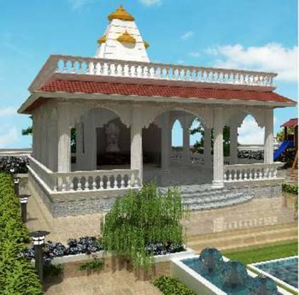 SBD Shri Brijdham Amenities