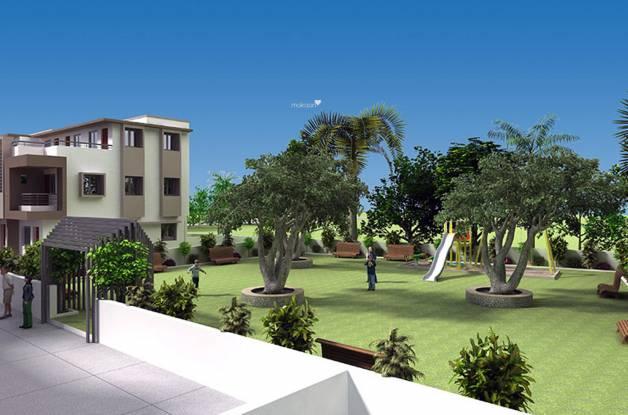 Samruddhi Ashray Homes Main Other