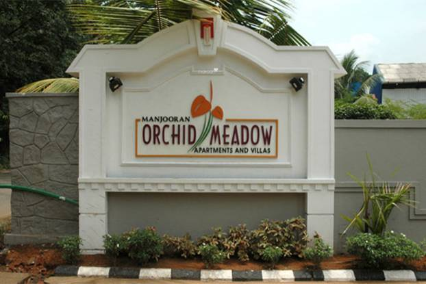 Manjooran Orchid Meadow Main Other