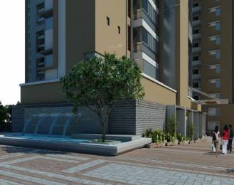 Shriram Southern Crest Amenities