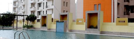 Hero Haridwar Greens Apartments Amenities