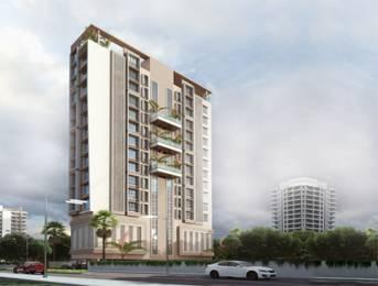 Bholenath Ambaji Niketan Co Op Housing Society Ltd Elevation