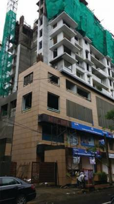 Darvesh Grand Construction Status