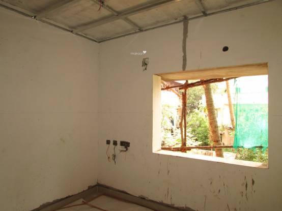 Firm Thayagam Construction Status