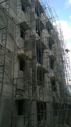 Umiya Willows Construction Status