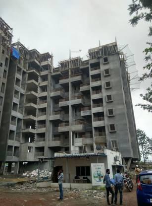 Icon Viva Construction Status