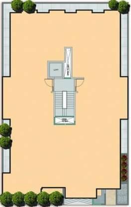 Riteway Irene Site Plan