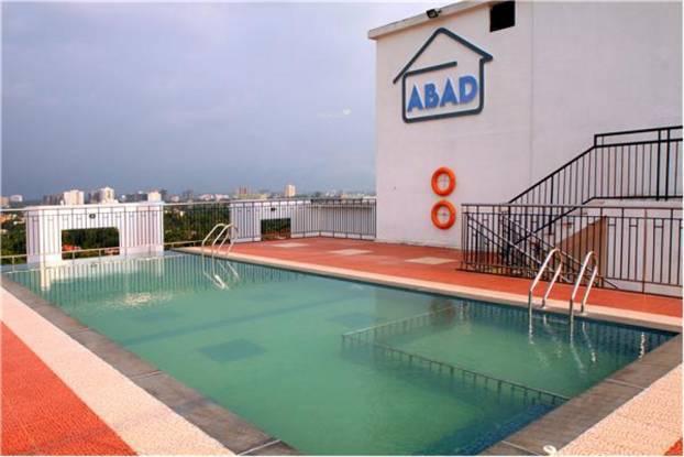 ABAD Sunshine Court Amenities
