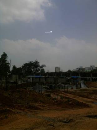 Mitra Solitaire Construction Status