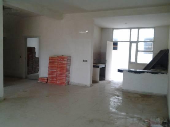 Unique Samanvay Latanagar Construction Status