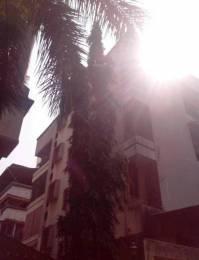 Raj Group Tulsi Astha Elevation