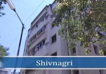 Shivnagari Shivnagari Apartment Elevation