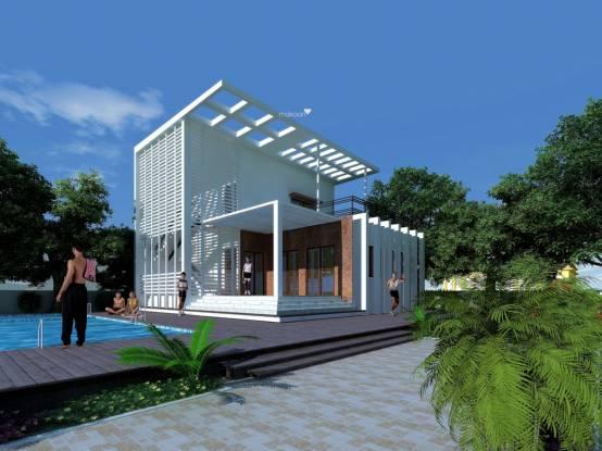 Prime Utsav Home Amenities