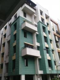Vishal Constructions Shrusthi Main Other